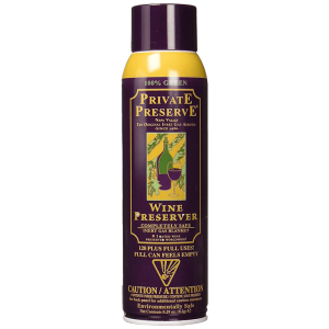 private_preserve_wine_preserver_canister